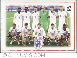 Image #1 of 54 - England