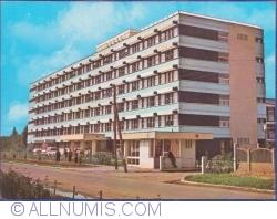 Image #1 of Alexandria - County Hospital (1974)