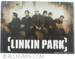 Image #1 of Linkin Park