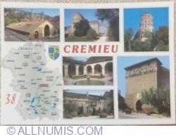 Image #1 of Crémieu