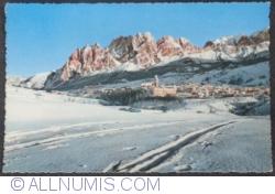 Imaginea #1 a Cortina d'Ampezzo (2005)