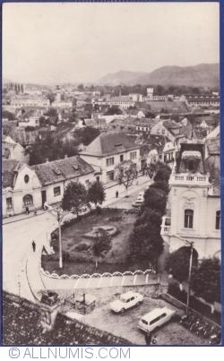 Image #1 of Mediaș - View