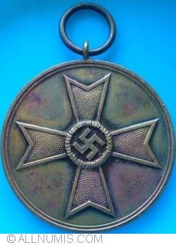 Imaginea #2 a Pentru merite militare, 1939