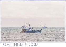 Image #1 of Fishermen