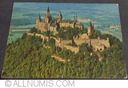 Image #1 of Hohenzollern Castle (1987)