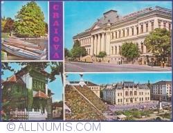 Image #1 of Craiova (1971)