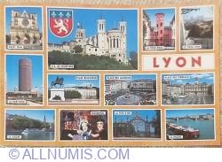 Imaginea #1 a Lyon