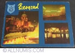 Imaginea #1 a Belgrad (1983)