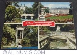 Image #1 of Donaueschingen (1976)