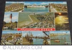 Büsum (1985)