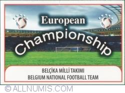 136 - Belgium