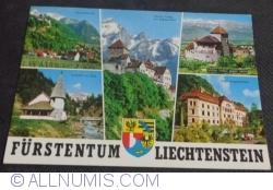 Image #1 of Liechtenstein (1992)