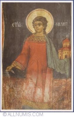 Image #1 of Philip the Apostle