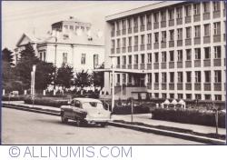 Image #1 of Turnu Măgurele - View (1971)