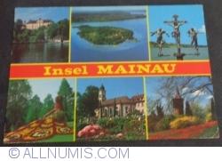 Image #1 of Mainau (1986)