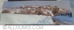 Image #1 of Taizé Community (1990)