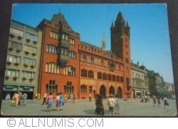 Basel (1981)