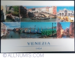 Image #1 of Venice