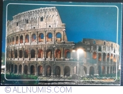 Image #1 of Rome - Colosseum (Il Colosseo)