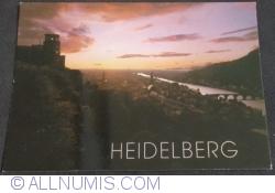 Image #1 of Heidelberg (1992)