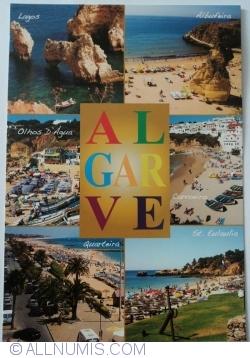 Image #1 of Algarve