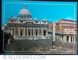Image #1 of St. Peter's Square