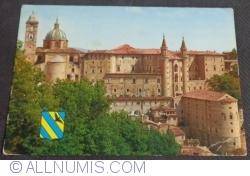 Image #1 of Urbino (1976)