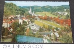 Image #1 of Lourdes (1967)