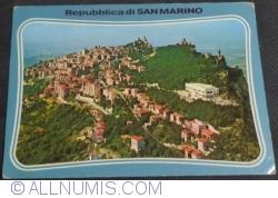 Imaginea #1 a San Marino (1980)