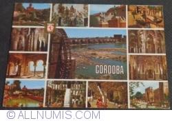 Image #1 of Cordoba (1984)