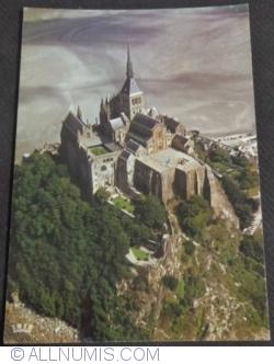 Image #1 of Mont Saint-Michel (1989)