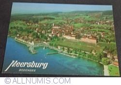 Image #1 of Meersburg (1992)