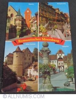 Meersburg (1992)