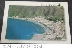 Imaginea #1 a Isole Eolie (2004)