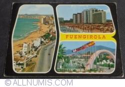 Image #1 of Fuengirola (1978)