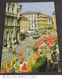 Image #1 of Graz (1990)