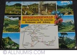 Image #1 of Bregenz (1988)