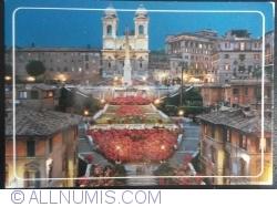 Image #1 of Trinita dei Monti