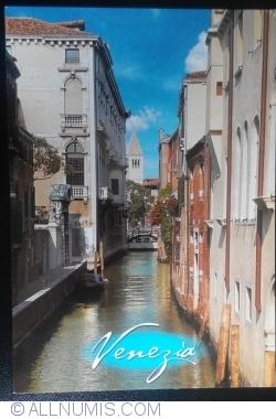 Venice - Un Rio