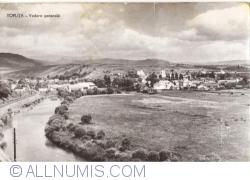 Image #1 of Toplița - General view (1959)