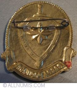 Imaginea #2 a Garda Populară