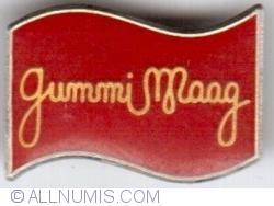 Imaginea #1 a Gummi Maag