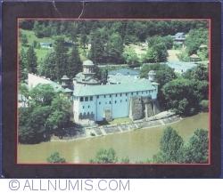 Image #1 of Cozia Monastery