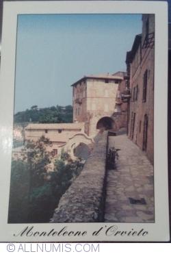 Image #1 of Monteleone d'Orvieto