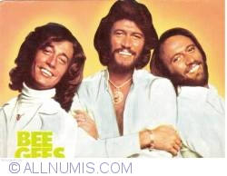 Image #1 of Bee Gees
