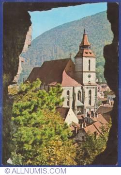 Image #1 of Black Church - Braşov