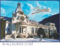 Image #1 of Cazinoul