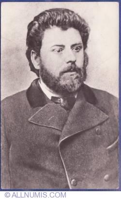 Image #1 of Ion Creangă