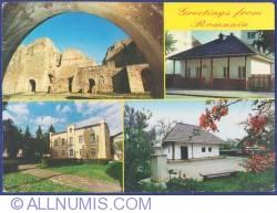 Image #1 of Neamţ County