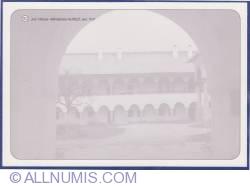Image #2 of Hurezi Monastery
